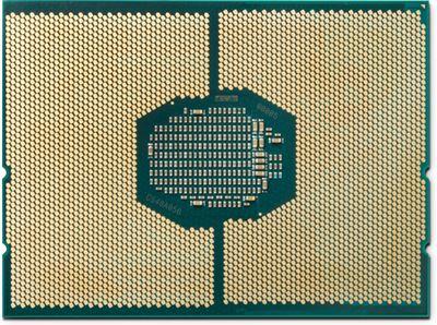 Image sur HP Z8G4 Xeon6230R 2.1GHz 2933 26C 150W CPU2 processeur (9VA88AA)