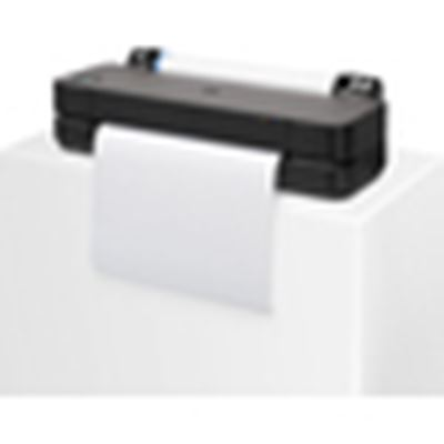 Image sur HP DesignJet T230 24-in Printer (5HB07A#B19)