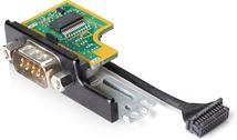 Image de HP Serial Port Flex IO 2nd v2 (13L57AA)