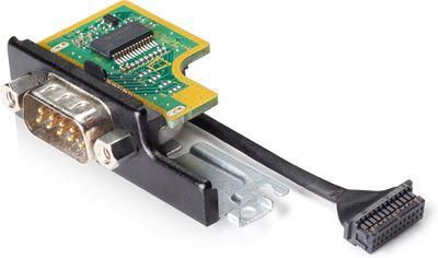 Image sur HP Serial Port Flex IO 2nd v2 (13L57AA)