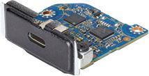 Image de HP Type-C USB 3.1 Gen2 Port Flex IO v2 (13L59AA)