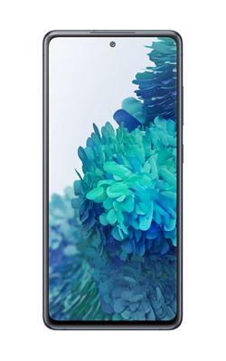 "Image sur Samsung Galaxy SM-G780F 16,5 cm (6.5"") 6 Go 128 Go 4G ... (SM-G780FZBDEUB)"