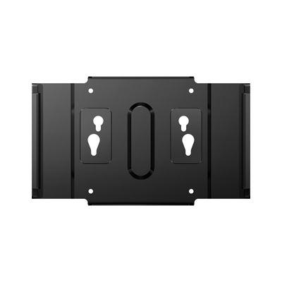 Image sur HP Z3700 souris RF sans fil Optique 1200 DPI (171D8AA)