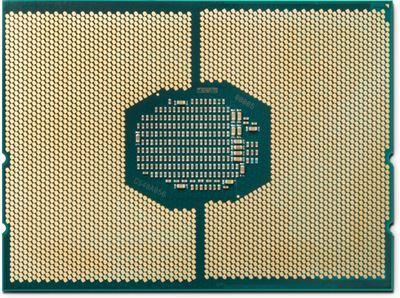 Image sur HP Z8G4 Xeon 4216 2.1 2400 100W 16C CPU2 processeur (5YZ34AA)