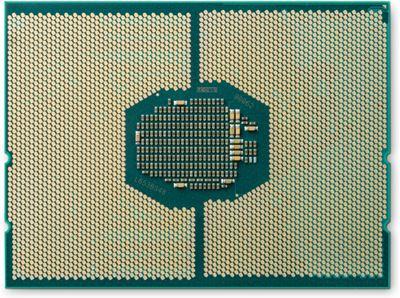 Image sur HP Z6G4 Xeon 5222 3.8 2666 4C 105W CPU2 processeur (5YS97AA)