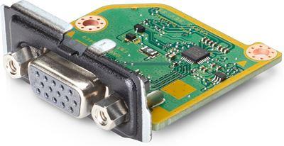 Image sur HP 16 GB (1 x 16 GB) 3200 DDR4 NECC SODIMM module de mémoire (141H5AA)