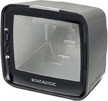 Image de HP Datalogic 3450Vsi Presentation Scanner (7UZ38AA)