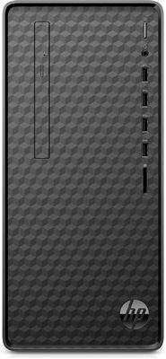 Image sur HP M01-F0091nb Intel® Core™ i5 de 9e génération i5-9400 8 Go ... (7ZG95EA)