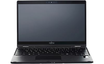 Image sur Fujitsu LIFEBOOK U9310X Hybride (2-en-1) 33,8 cm (13 ... (VFY:U931XM17A0LU)