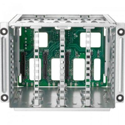 """Image sur Lenovo Boîtier de disques de stockage 3.5"""" Boîtier HDD Mé ... (4XH7A08770)"""