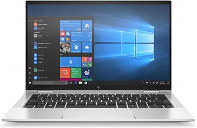 """Image sur HP EliteBook x360 1030 G7 Ultraportable Argent 33,8 cm (13.3"""" ... (204N2EA)"""