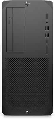 Image sur HP Z1 G6 10e génération de processeurs Intel® Core™ i7 i7-107 ... (12M37EA)