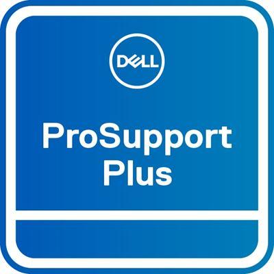 Image sur DELL 3Y Basic Onsite to 3Y ProSpt PL (VNB34XX_3933)