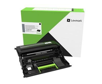 Image sur Lexmark photoconducteur et unité de mise en image 150000 pag ... (58D0Z0E)