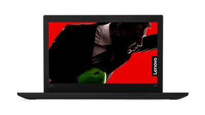 Image sur Lenovo ThinkPad X280 Ordinateur portable Noir 31,8 cm (12. ... (20KES6P700)