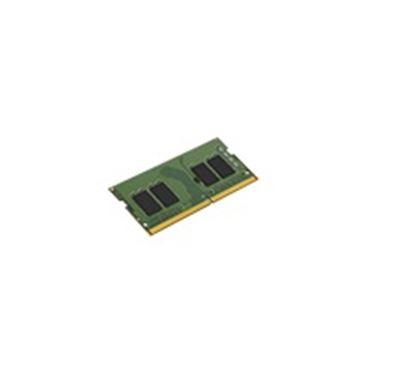 Image sur Kingston Technology module de mémoire 4 Go 1 x 4 Go DDR4 ... (KCP429SS6/4)
