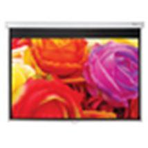 """Image de Optoma  écran de projection Noir, Blanc 2,41 m (95"""") 16: ... (DS-1095PMG+)"""