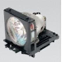 Image de Hitachi Replacement Lamp lampe de projection 130 W UHB (DT00611)