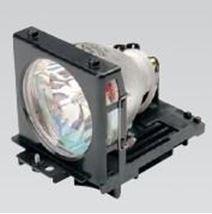 Image de Hitachi Replacement Lamp 190W (UHB) lampe de projection (DT00821)