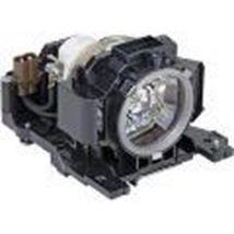 Image de Hitachi  lampe de projection 260 W UHP (DT01051)
