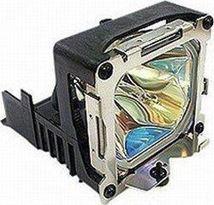 Image de  Benq Projector Lamp for TW523P Lampe de projection (5J.JC205.001)