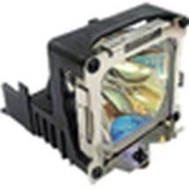 Image de  Benq Lampe de projection (5J.J2S05.001)