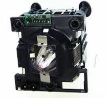 Image de Barco 250 W, 2000h, UHP (R9801269)