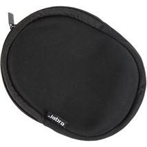 Image de Jabra  pochette de protection de téléphone portable casque ... (14101-47)