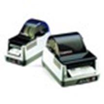 Image de COGNITIVE TPG Advantage LX label printer (LBD42-2043-023G)