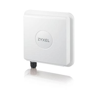 Image sur Zyxel LTE7490-M904 routeur sans fil Monobande (2 ... (LTE7490-M904-EU01V1F)