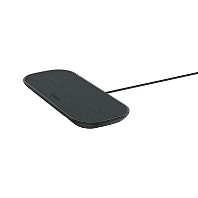 Image sur mophie chargeur de téléphones portables Intérieure Noir (409903634)