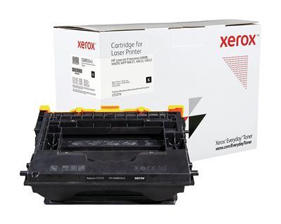Image sur Xerox Toner Everyday Noir Grande capacité, équivalent à HP ... (006R03643)