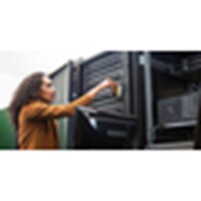 Image sur Western Digital HDD Gold 16TB SATA 512 3.5\ (WD161KRYZ)