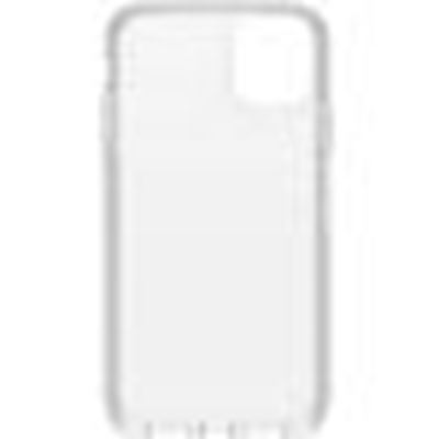 Image sur OtterBox Symmetry Clear Apple iPhone 11 clear (77-62820)