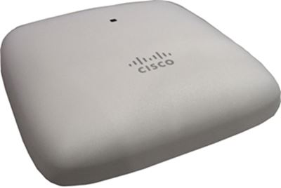 Image sur Cisco CBW240AC (3-CBW240AC-G)