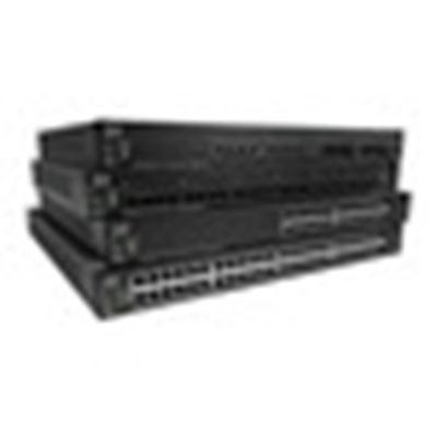 Image sur Cisco 550X (SX550X-16FT-K9-EU)
