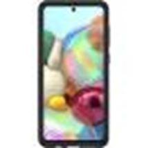 Image de OtterBox Commuter Lite Samsung Galaxy A7 (77-64949)