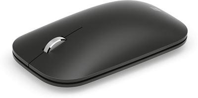 Image sur Microsoft Surface Mobile Mouse Souris (KGZ-00062)