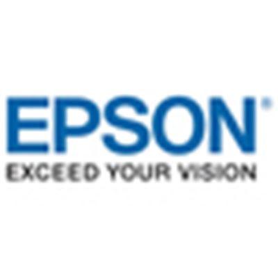Image sur Epson WF-4820DWF (C11CJ06403)