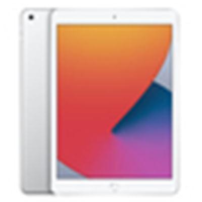 Image sur Apple iPad (2020) WiFi 128GB 10,2\ (MYLE2NF/A)