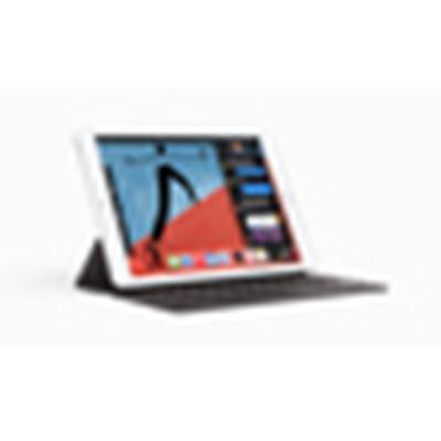 Image sur Apple iPad (2020) WiFi + Cellular 128GB 10,2\ (MYMM2NF/A)