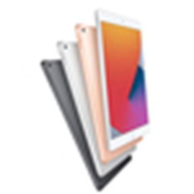 Image sur Apple iPad (2020) WiFi 32GB 10,2\ (MYLC2NF/A)