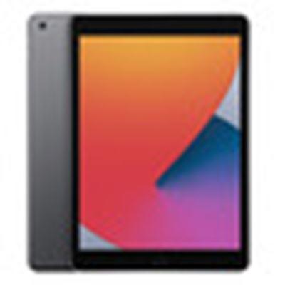 Image sur Apple iPad (2020) WiFi 128GB 10,2\ (MYLD2NF/A)