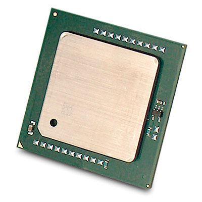 Image sur HPE Intel Xeon Gold 6210U processeur (P02631-B21)