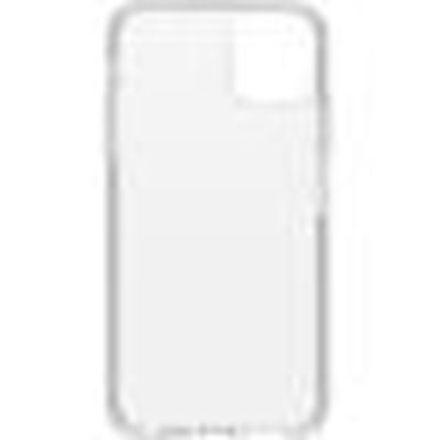 Image sur OtterBox Symmetry Clear iPhone 11 Pro Max clear (77-63181)