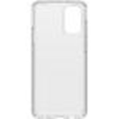Image sur OtterBox Symmetry Clear Galaxy S20+Clear (77-64281)