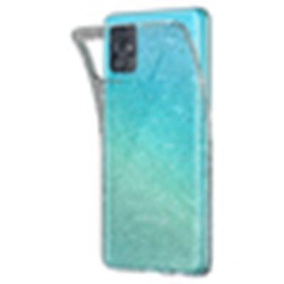 Image sur Spigen Liquid Crystal Glitter (ACS00932)
