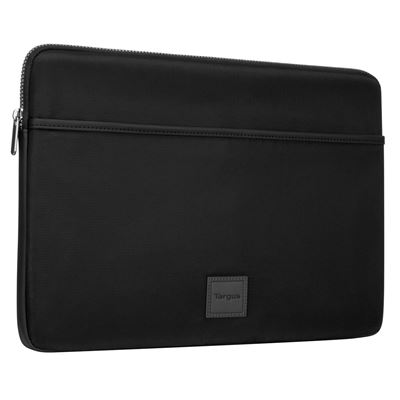 """Image sur Targus sacoche d'ordinateurs portables 38,1 cm (15"""") Housse ... (TBS933GL)"""