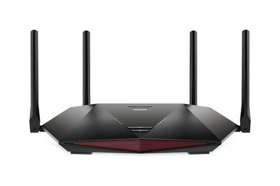 Image sur Netgear XR1000 Nighthawk WiFi 6 Gaming Router routeur s ... (XR1000-100EUS)