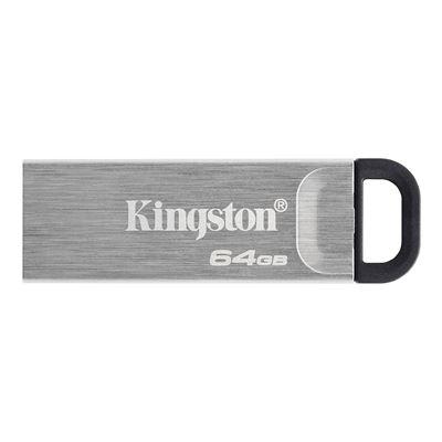 Image sur Kingston Technology DataTraveler Kyson lecteur USB flash 64 ... (DTKN/64GB)